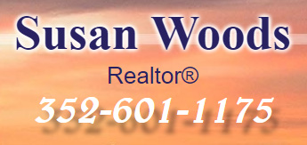 Susan Woods - ERA Suncoast Realty